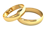 wedding-ring-pictures-and-prices