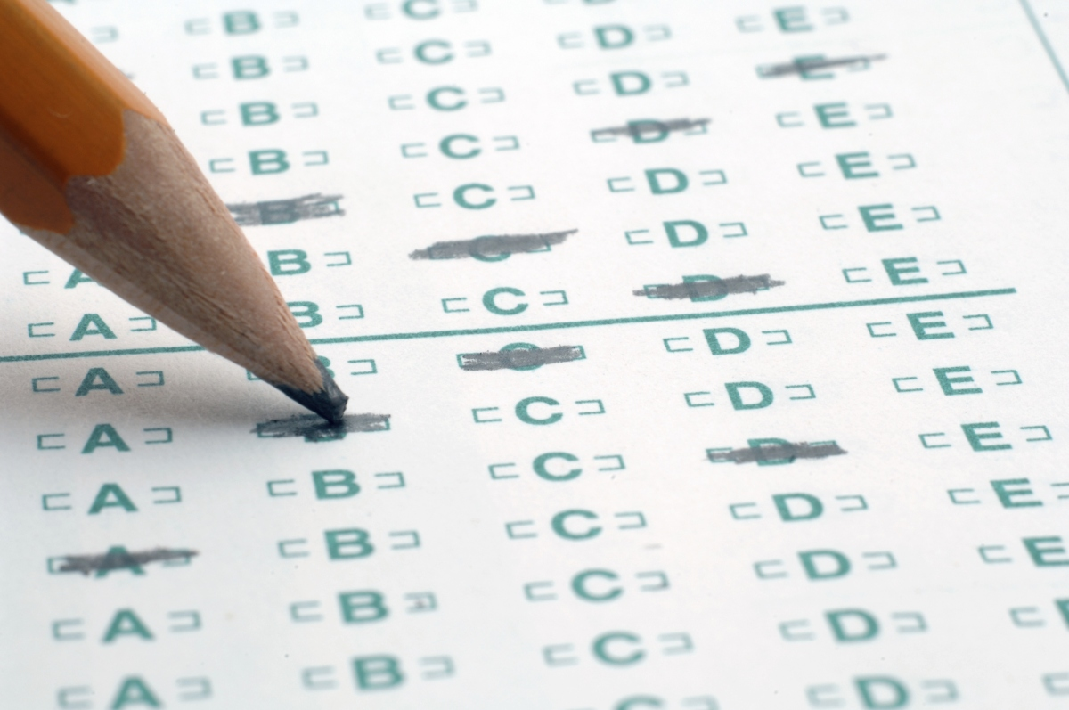 SAT Takers, how have you managed to get 2200+ as your score?